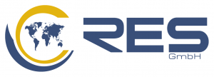 RES-GmbH | Renewable Energy Service