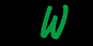 stoffWert GmbH & Co. KG - doublieren - rollen - wickeln