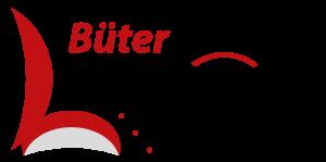Schonbezüge - Berufsbekleidung - Stickerei - Büter Schmitz e.K.