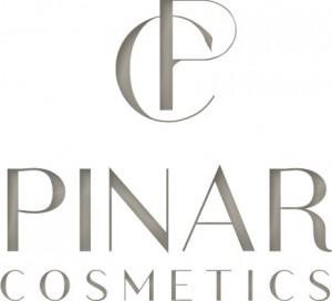 Kosmetikstudio Nordhorn Pinar Cosmetics