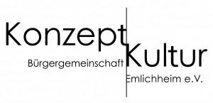 Konzept Kultur Emlichheim