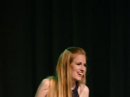 Sara Bouwers 07.04.17