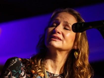 Joan Osborne 28.04.17
