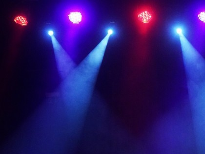 Brian Auger Oblivion Express 29.09.17