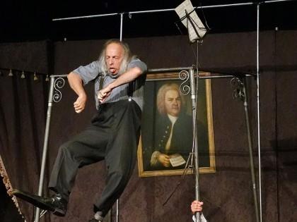 Gogol & Mäx 20.09.19