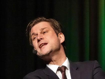 Jens Neutag 31.01.20