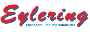 Fleischerei und Imbissbetriebe Eylering in Nordhorn