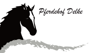 Pferdehof Delke - Pferdevermittlung