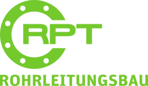 RPT Rohrleitungsbau GmbH