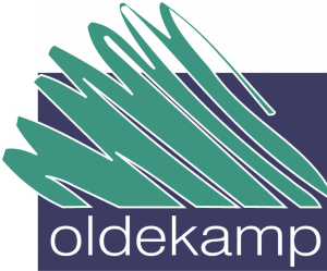 Oldekamp GmbH & Co. KG