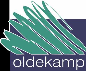 Oldekamp GmbH & Co. KG